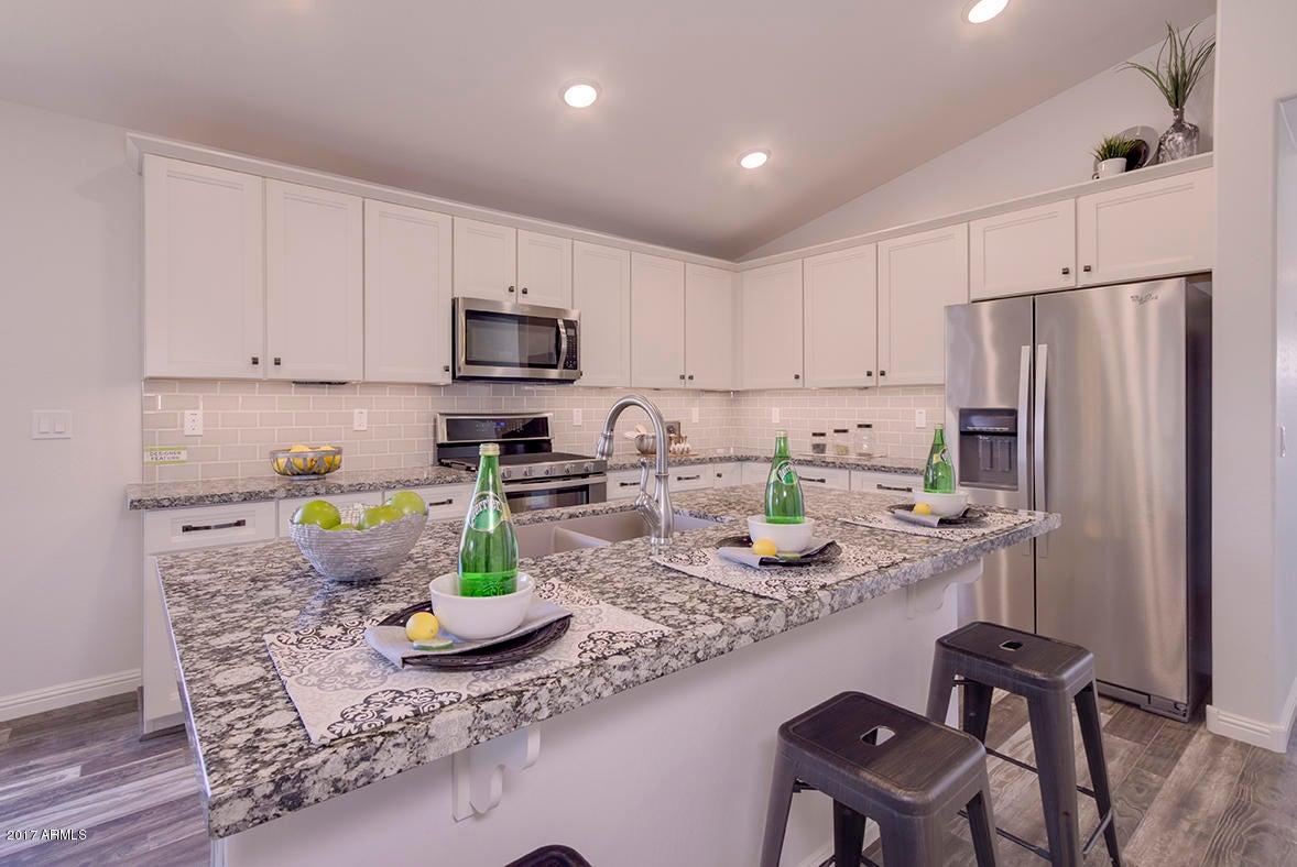 16195 W KENDALL Street Goodyear, AZ 85338 - MLS #: 5650298