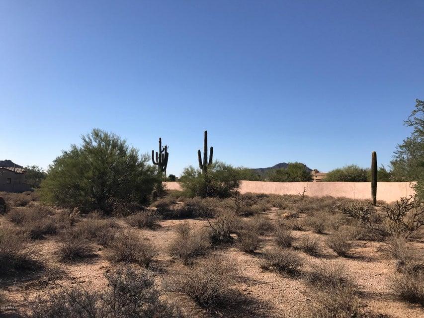 33371 N VANISHING Trail Scottsdale, AZ 85266 - MLS #: 5723009