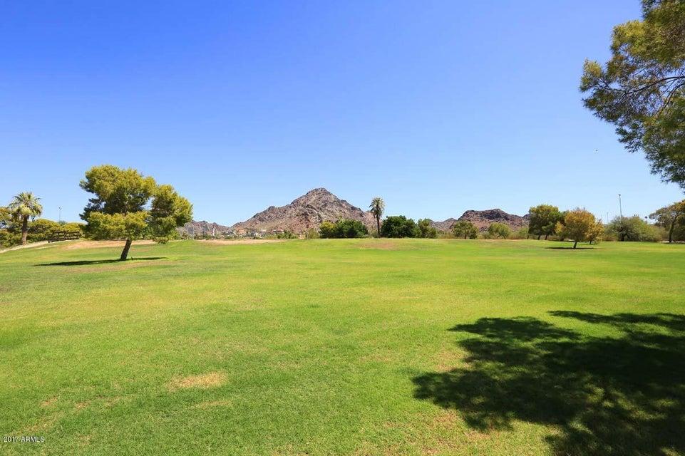1909 E BERRIDGE Lane Phoenix, AZ 85016 - MLS #: 5650876