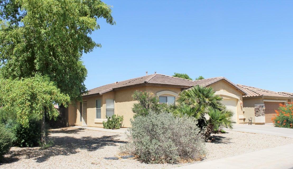 42184 W VENTURE Road Maricopa, AZ 85138 - MLS #: 5652134