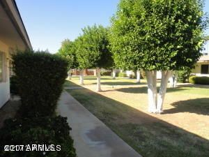10556 W COGGINS Drive, Sun City, AZ 85351