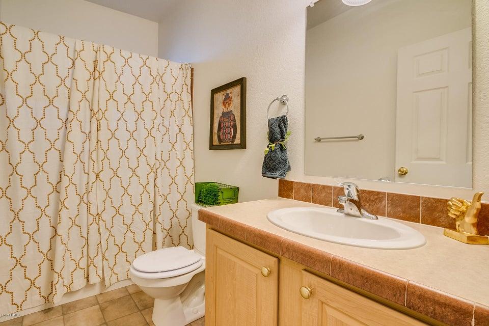 4242 W caleb Road Queen Creek, AZ 85142 - MLS #: 5652557