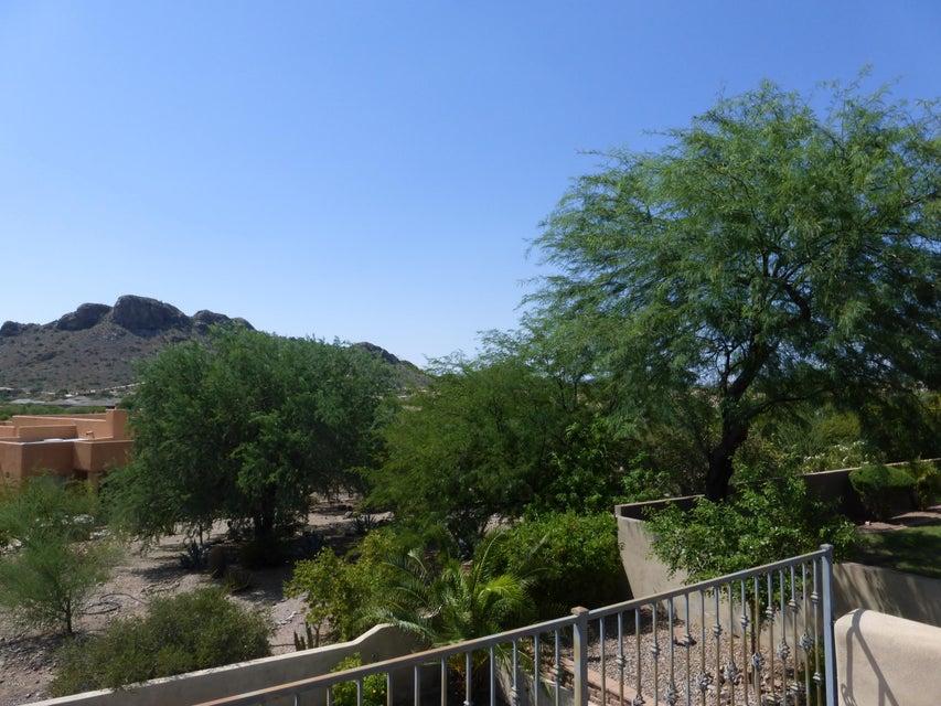5180 S NOCHE ESTRELLADA Way Gold Canyon, AZ 85118 - MLS #: 5652729