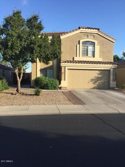 12471 W MANDALAY Lane, El Mirage, AZ 85335