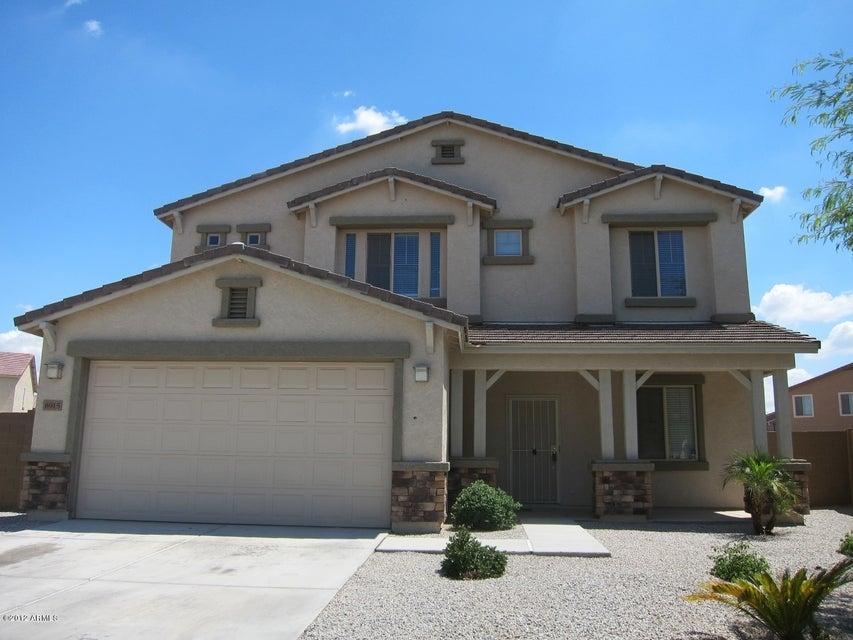 6915 W Carson Road, Laveen, AZ 85339