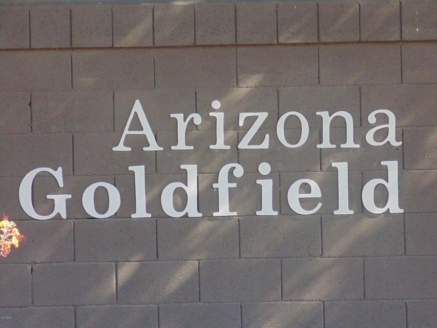 3240 S CONESTOGA Road, Apache Junction, AZ 85119