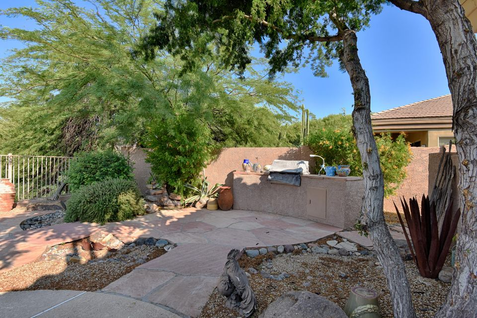 26560 N 115TH Street Scottsdale, AZ 85255 - MLS #: 5654452