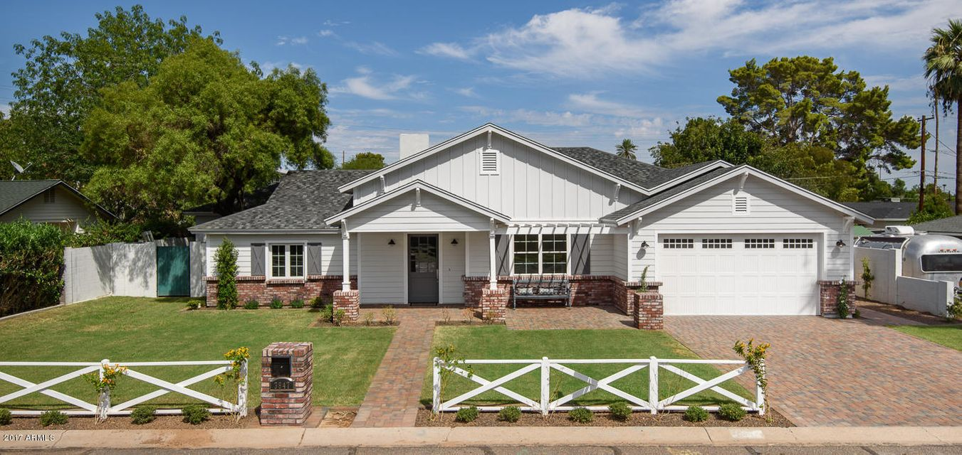 3847 N 50th Place