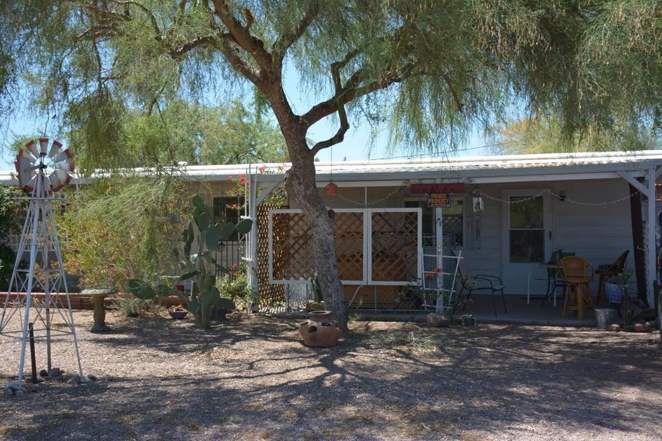1951 N WARNER Drive, Apache Junction, AZ 85120