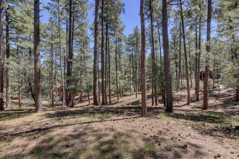 1640 Kaibab Loop Prescott, AZ 86303 - MLS #: 5654652