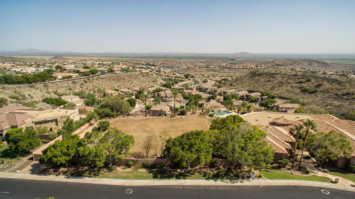 421 E WINDMERE Drive Phoenix, AZ 85048 - MLS #: 5655963