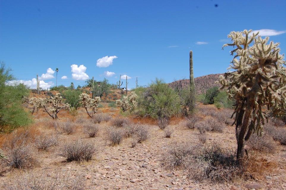 42100 N 3RD Street Phoenix, AZ 85086 - MLS #: 5655106