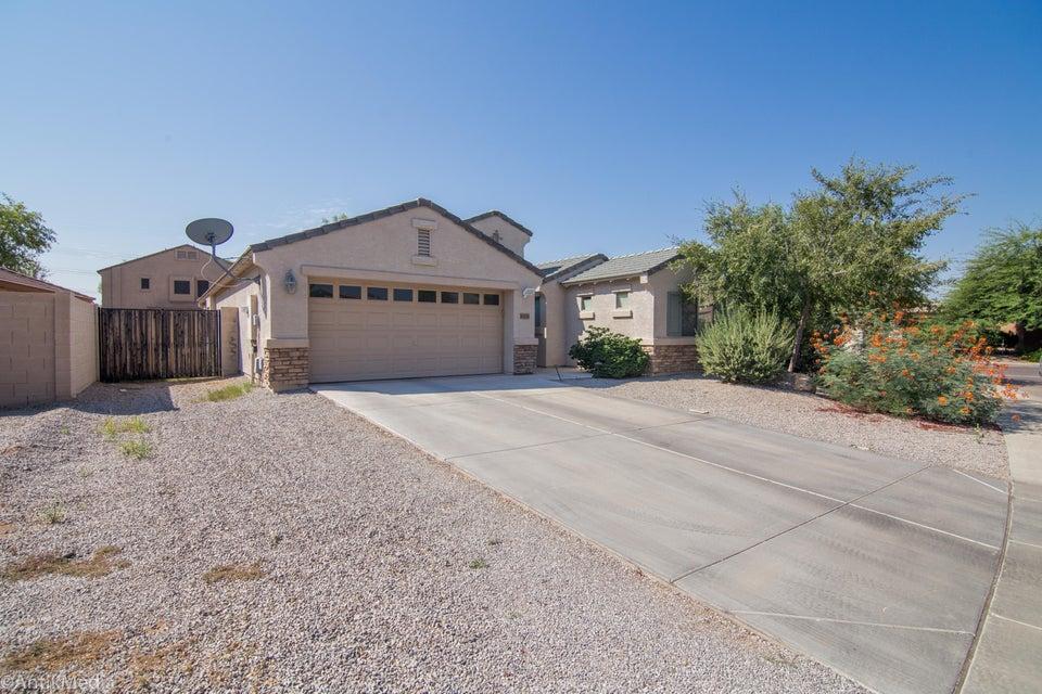 10355 W WOOD Street, Tolleson, AZ 85353