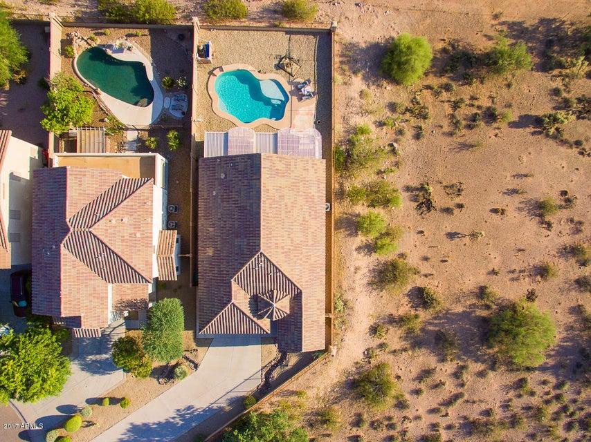 18003 E LA POSADA Court, Gold Canyon, AZ 85118