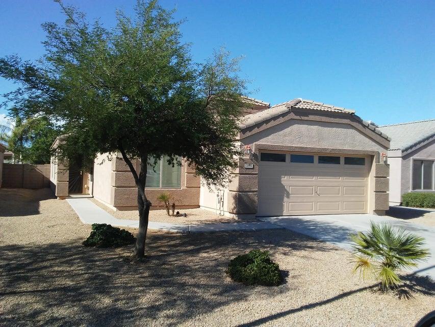 12112 W CARIBBEAN Lane, El Mirage, AZ 85335
