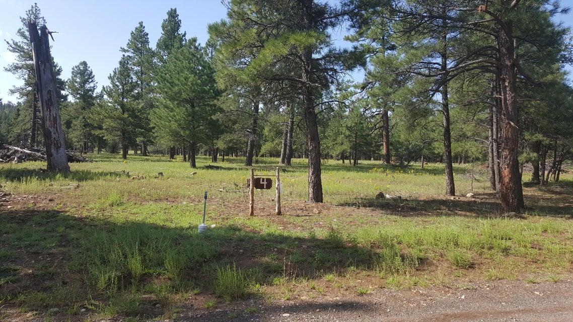 4 Fox Wood Springs Road Munds Park, AZ 86017 - MLS #: 5653505