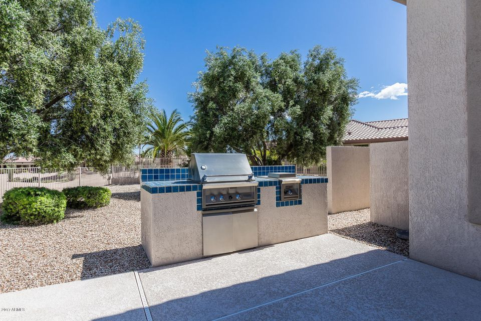 17821 N COVINA Court Surprise, AZ 85374 - MLS #: 5658712