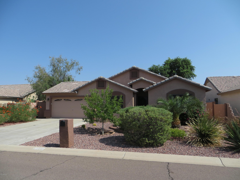 8776 E BRILLIANT SKY Circle, Gold Canyon, AZ 85118