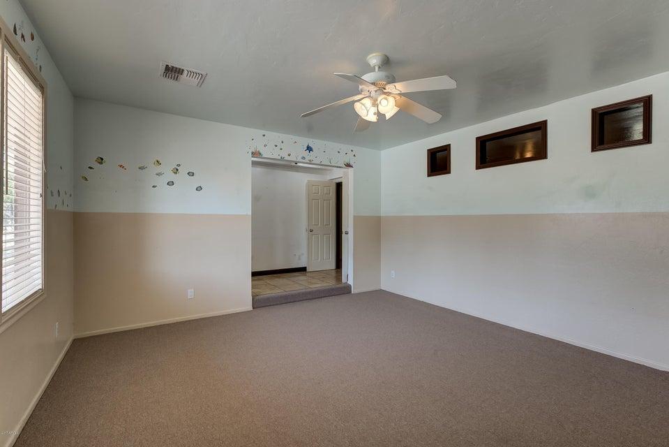 3311 N 34th Street Phoenix, AZ 85018 - MLS #: 5656708