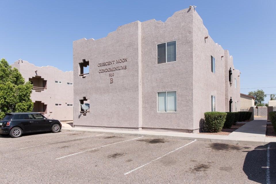 510 E 10TH Avenue A2, Apache Junction, AZ 85119