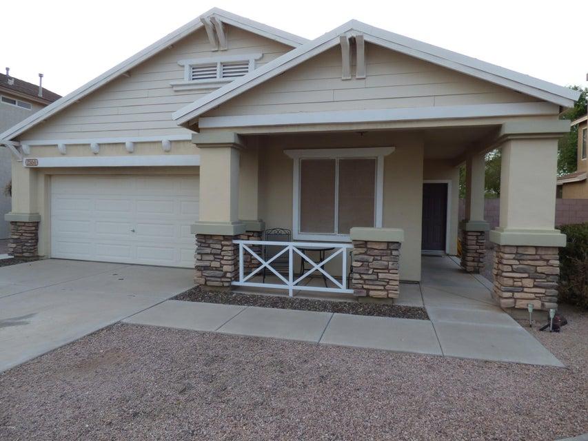 2554 W FELDSPAR Circle, Apache Junction, AZ 85120