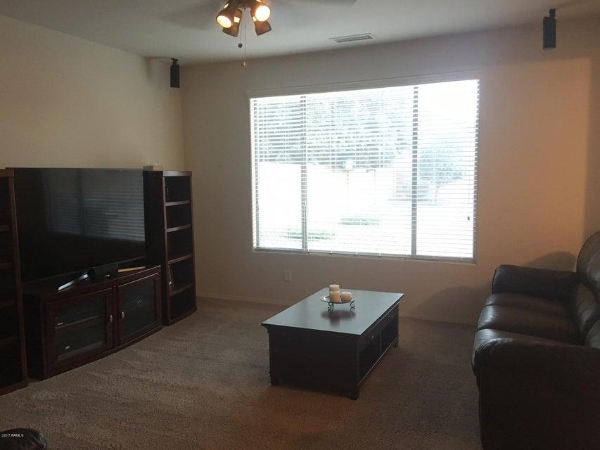 18112 W GOLDEN Lane Waddell, AZ 85355 - MLS #: 5653423