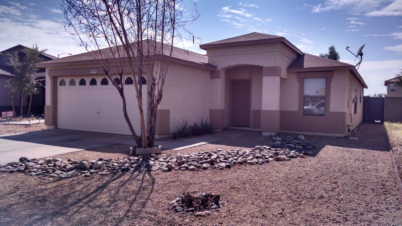12768 N B Street, El Mirage, AZ 85335