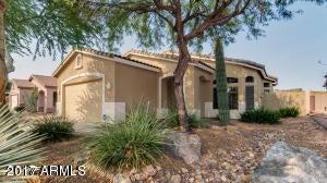 4298 S STRONG BOX Road, Gold Canyon, AZ 85118