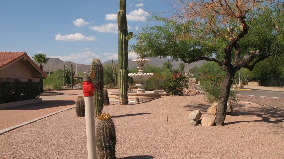 10250 N 124TH Street Scottsdale, AZ 85259 - MLS #: 5658939