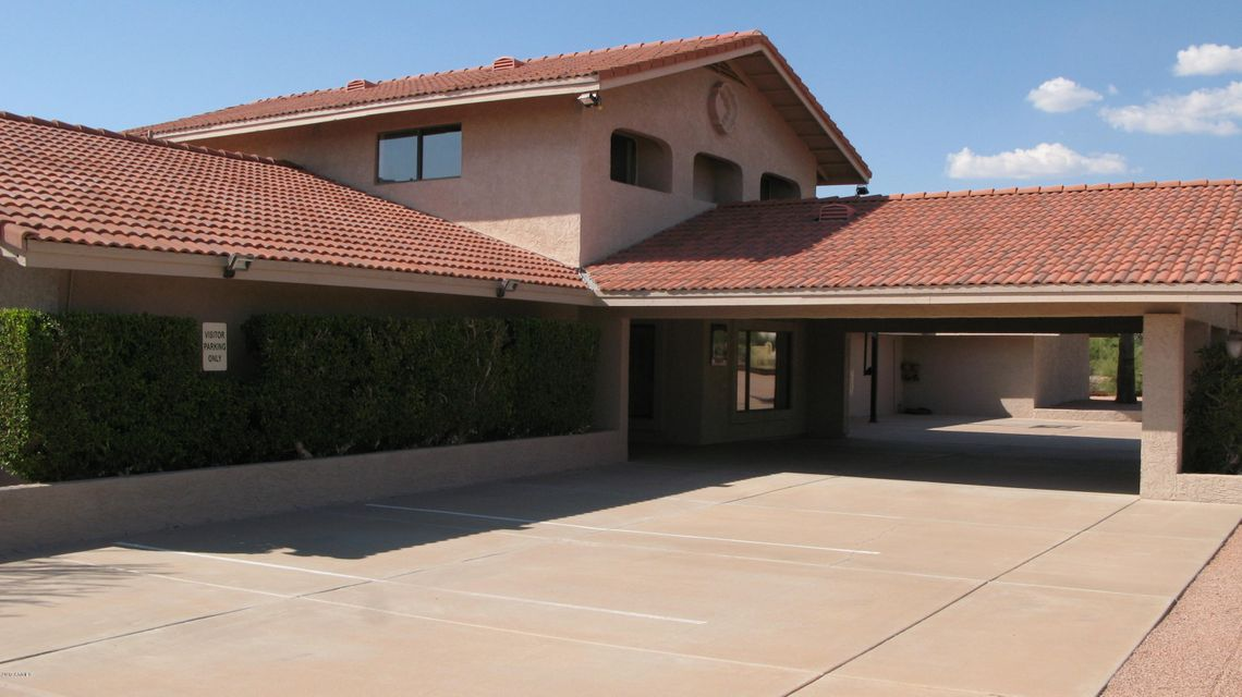 10250 N 124TH Street Scottsdale, AZ 85259 - MLS #: 5658960
