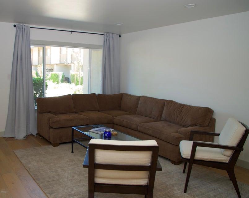 4701 N 68TH Street Unit 227 Scottsdale, AZ 85251 - MLS #: 5659289