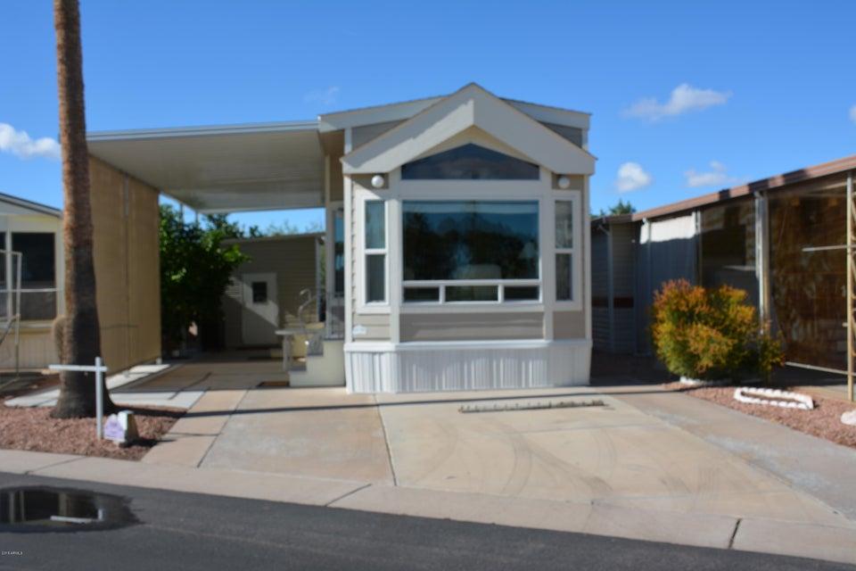 2100 S KLAMATH Avenue, Apache Junction, AZ 85119