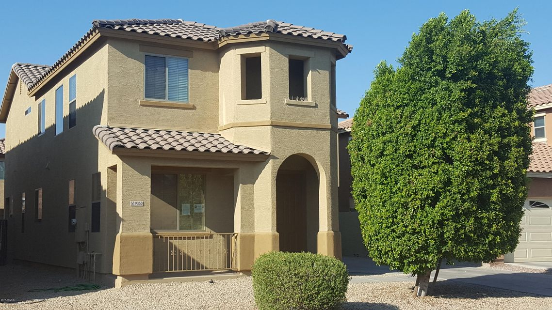 9350 W WILLIAMS Street, Tolleson, AZ 85353