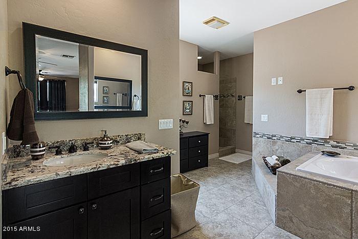 9608 E Sleepy Hollow Trail Gold Canyon, AZ 85118 - MLS #: 5659515