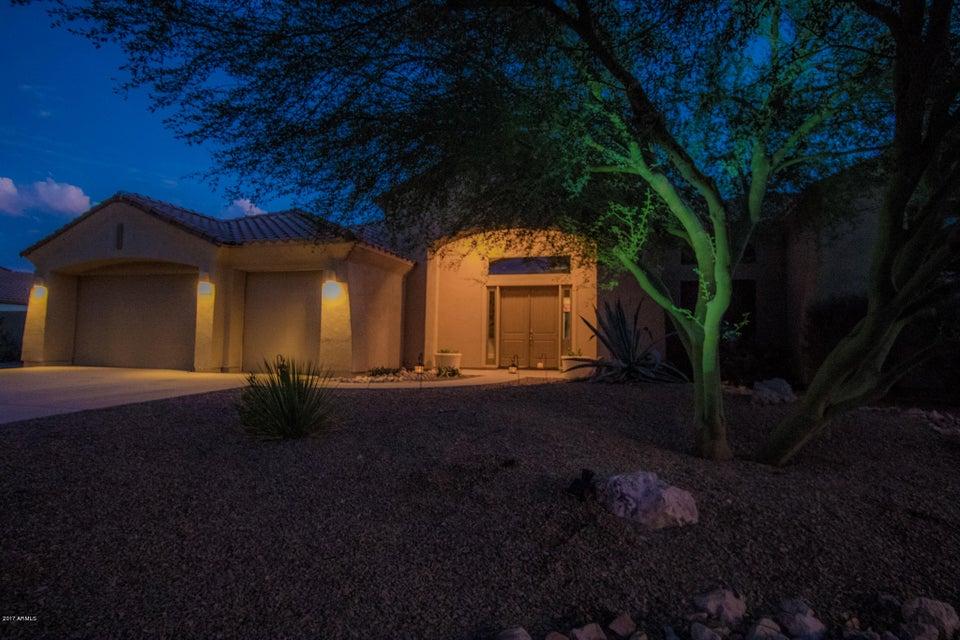 18053 W CHERYL Drive, Waddell, AZ 85355