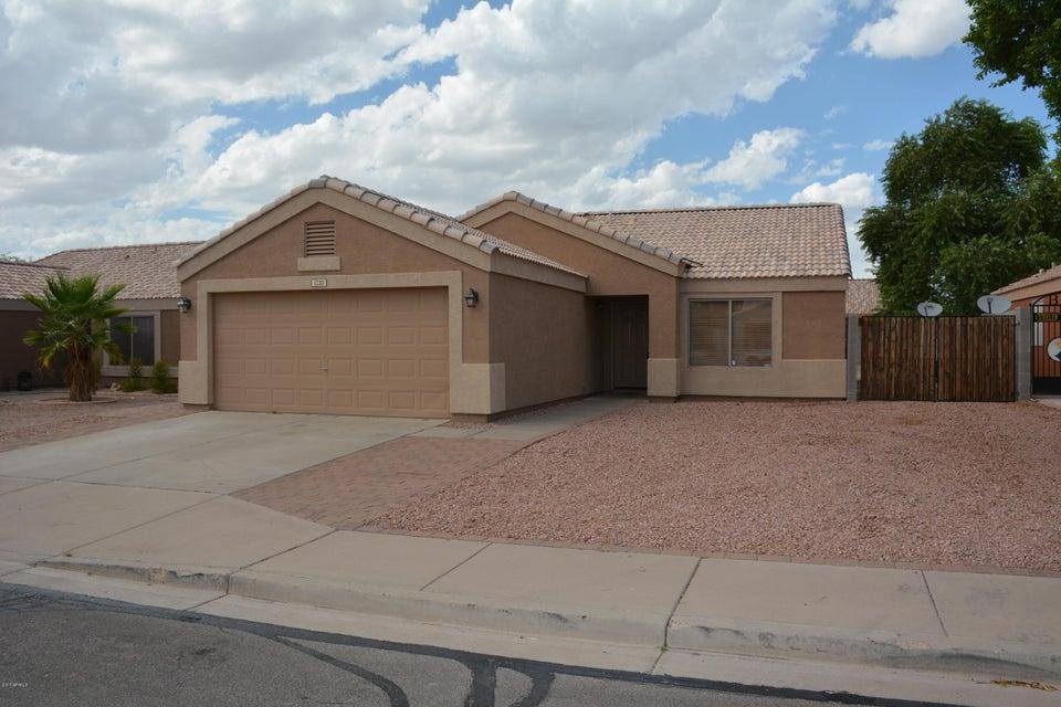 1220 W 20TH Avenue, Apache Junction, AZ 85120