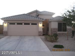 7210 S 46TH Drive, Laveen, AZ 85339