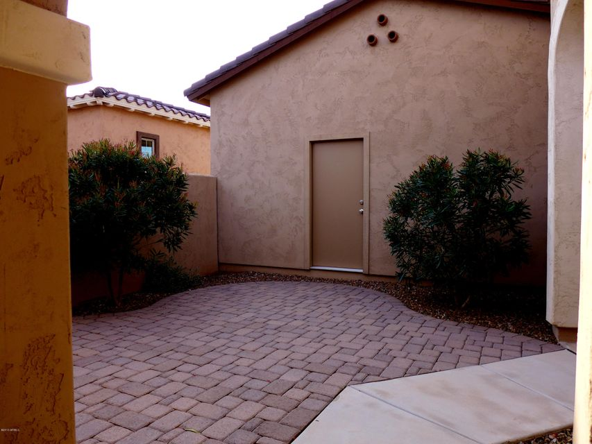 17714 W REDWOOD Lane Goodyear, AZ 85338 - MLS #: 5660594