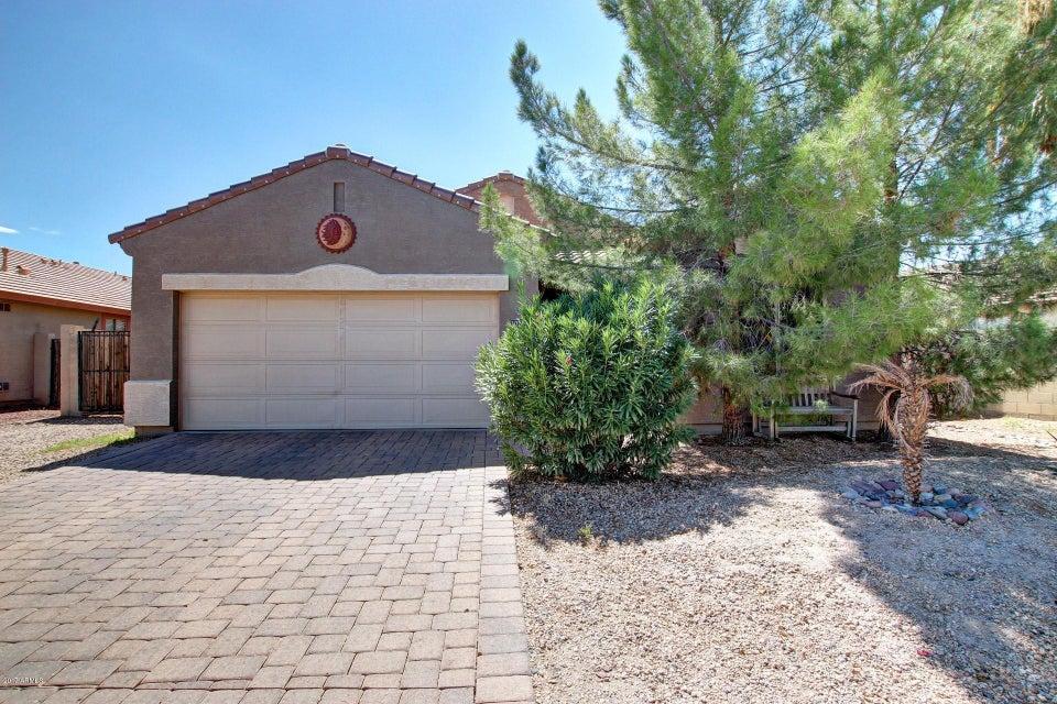 10133 W CORDES Road, Tolleson, AZ 85353