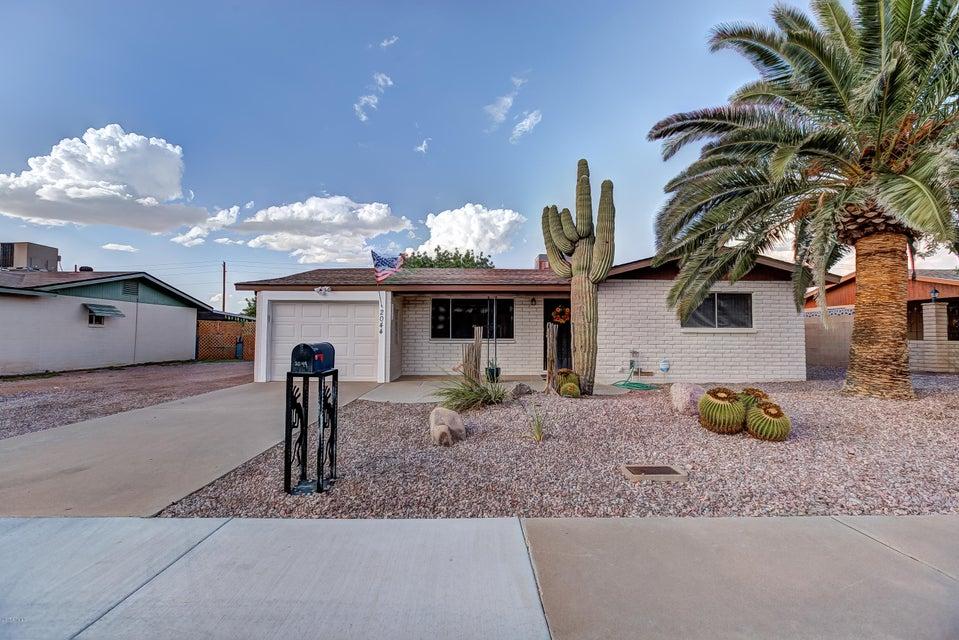 , Apache Junction, AZ 85120