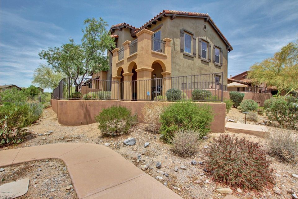 17874 N 93RD Way Scottsdale, AZ 85255 - MLS #: 5661103