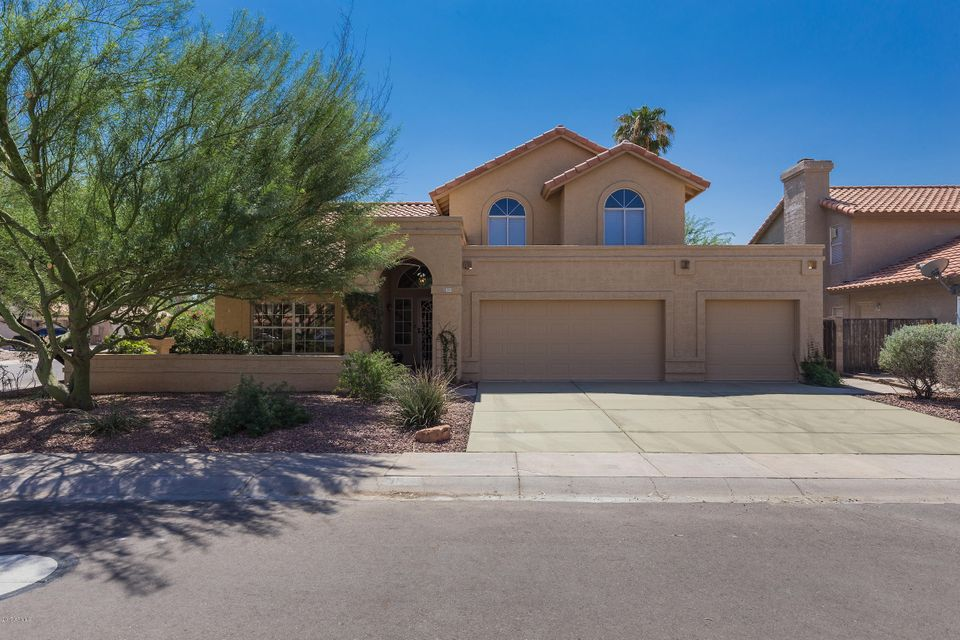 homes with private pool for sale chandler az - phoenix az real