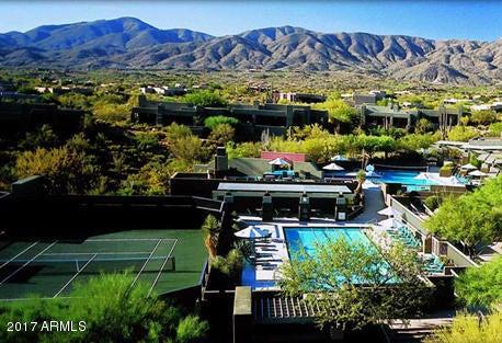 42382 N Chiricahua Pass Scottsdale, AZ 85262 - MLS #: 5663853