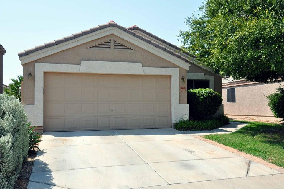 14302 N 129TH Avenue, El Mirage, AZ 85335