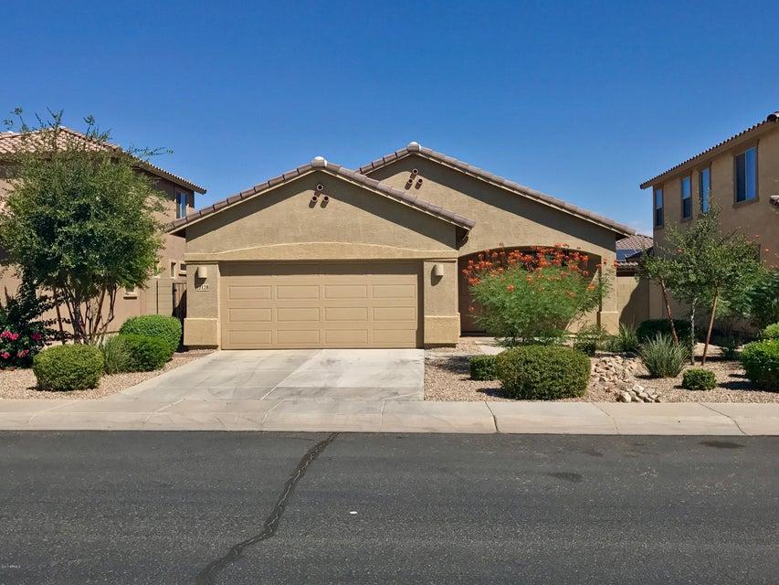 12128 W DESERT Lane, El Mirage, AZ 85335