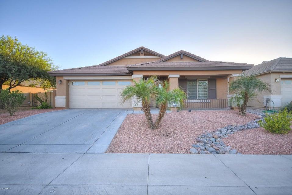 4220 S 103RD Lane, Tolleson, AZ 85353