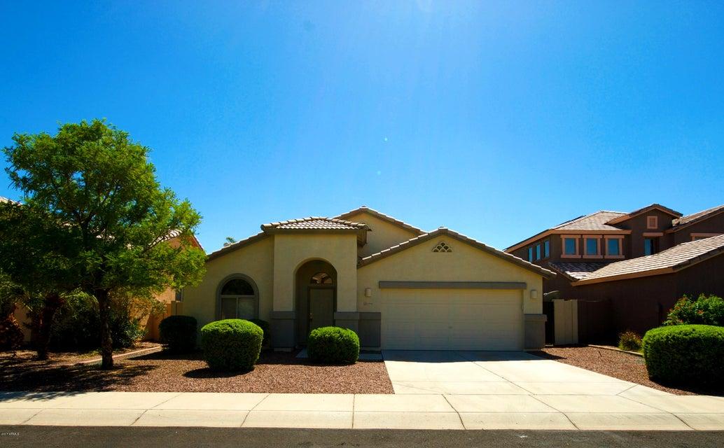 15941 W MONTE CRISTO Avenue, Surprise, AZ 85374