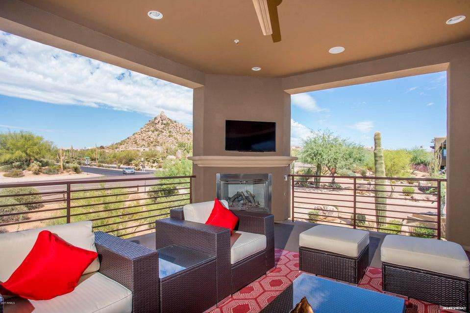 27000 N ALMA SCHOOL Parkway Unit 2042 Scottsdale, AZ 85262 - MLS #: 5657585