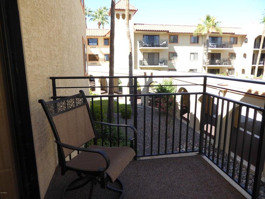 10330 W THUNDERBIRD Boulevard W A238, Sun City, AZ 85351