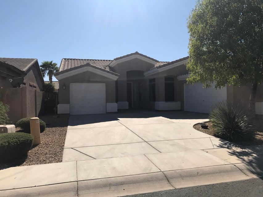 16656 N 172ND Lane, Surprise, AZ 85388